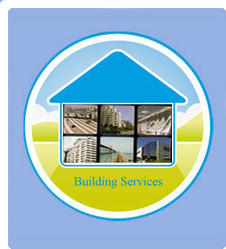 Structural Repairs & Protective Coating Services