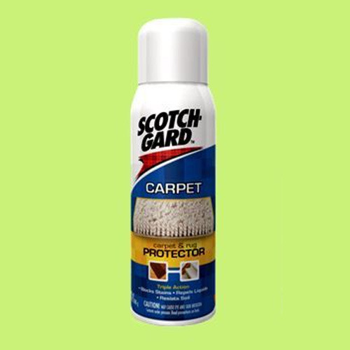 Scotchgard Sofa And Carpet Cleaners Protector Spray Retailer From Mumbai