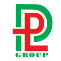 PPL Group