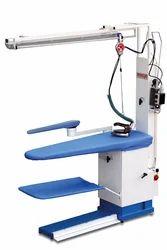 Utility Shape Ironing Table