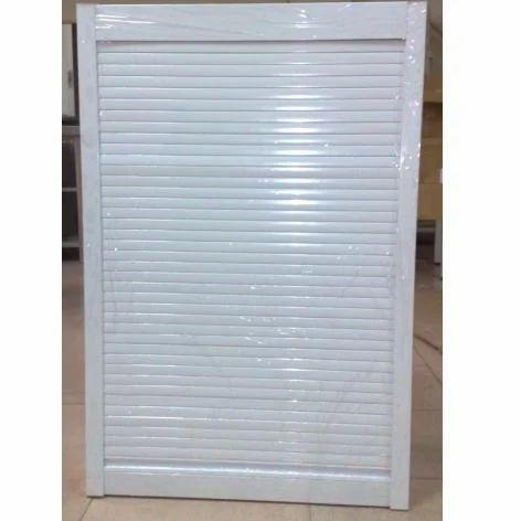 rolling shutters aluminum rolling shutter manufacturer. Black Bedroom Furniture Sets. Home Design Ideas