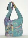 Designer Hippie Bag...