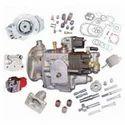 Calibration of PT Fuel Pumps & Injectors
