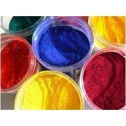 Chemical Pigments for Printing Ink Industry