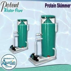 Protein Skimmer for Aquarium