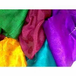 Premium Jacquard Fabric