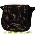 Ladies Purse (DSC 3776)