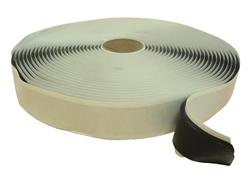 butyl rubber sealing tape