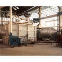 Aluminum Smelting Plant