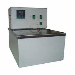 Precision Oil Bath