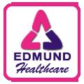 Edmund Healthcare Pvt. Ltd.