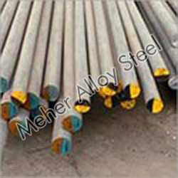 Chromium Tool Steels