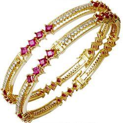 bangles design