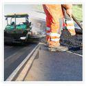 Civil Construction Recruitment