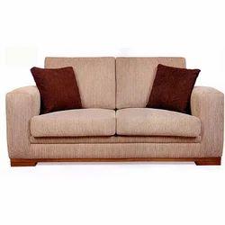 Economy Home Sofa Set
