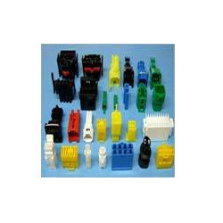 Relay Base Connectors