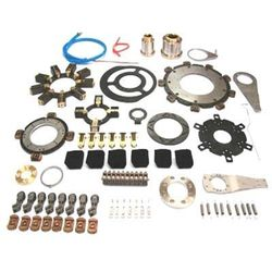 Packaging Machinery Spares