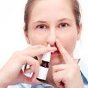Arvizoline Nasal Drops