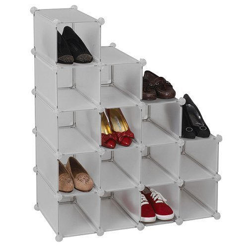 Plastic Shoes Rack - Plastic Shoe Rack Latest Price, Manufacturers & Suppliers