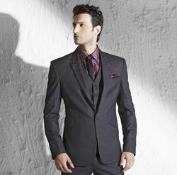 monarch-looking-dark-grey-suit-250x250.jpg