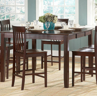 Dining Table & Living Room Furniture Service Provider from Kolkata