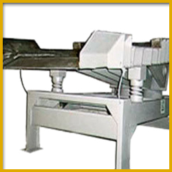 Potato Chips Production Equipment