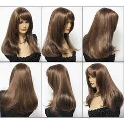Long Hair Wig for Women