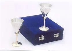 Engraved+Goblet