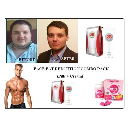 Weight loss pills from doctor oz picture 10
