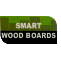 Smart Wood Boards (Brand Of SKK Impex Private Limited)