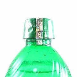 Bottle Neck Label