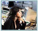 Recruitment For Media / Communication / Advertising Industry