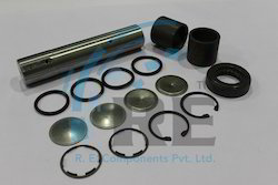 King Pin Kit for Mercedes