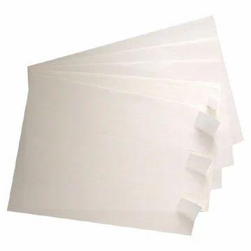 Pragati Paper Enterprises Wholesale Trader Of Gum Sheet