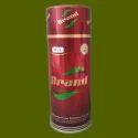 Stigmasterol and Campasterol (Brand)