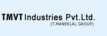 TMVT Industries Pvt. Ltd.