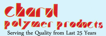 Charul Polymer Products
