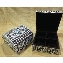 Designer Sweet Box