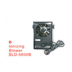 ESD Ionizing Blower