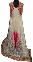 Designer+Long+Dress