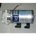 Kemflo 48 V RO Pump