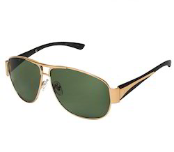 V-9602(Unisex) Sunglasses