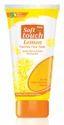 Fairness Face Wash With Lemon