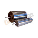 teflon coated roll