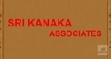 Sri Kanaka Associat...