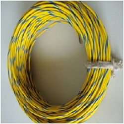PTFE Equipment Wires