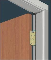 RCC Door Frames & RCC Door Frames - pragat tiles \u0026 cement products