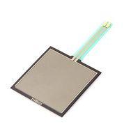 force sensing resistor square