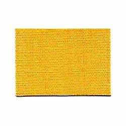Golden Yellow FRM