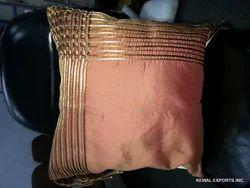 Vibrant Clour Cushion Cover